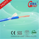 Thwn Copper Cable Thhn Cable