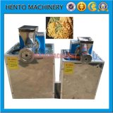 High Quality Commercial Spaghetti Pasta Noodle Extruder