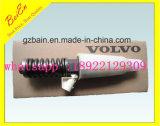Original/Genuine Fuel Injector Volvo360/460 Engine Made in Japan 20440388