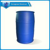 CAS No. 75-59-2/10424-65-4 Tetramethylammonium Hydroxide Aqueous (TMAH-238)