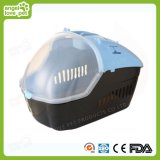 High Quality Good Service Pet House