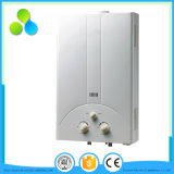 High Efficiency Stainless Steel South Africa Hot Water Heater