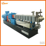 PHL51 Twin Screw Extruder Center Diameter 35.8mm Output 500-700kg