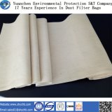 Industrial Parts Aramid Air Filter Cloth or Filter Fabric for Dust Filtration