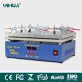 Yihua 946m LCD Screen Separator Machine