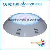 100% Waterproof Resin Filled DC12V LED Swimming Pool Lamp