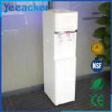 Durable RO Public Water Dispenser