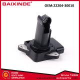 Wholesale Price Car Mass Air Flow Sensor 22204-30010 for LEXUS TOYOYA