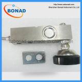 500kg Single Shear Beam Sensor Czl803 for Platform Scales