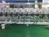 New Arrival Tajima 10 Head Industrial Embroidery Machines
