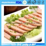 Hot Sale Tetrapotassium Pyrophosphate Food Grade
