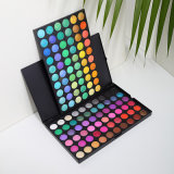 Cosmetic Eyeshadow Makeup Eyeshadow 120 Color