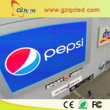 P10 Outdoor SMD Full Color LED Display Screen