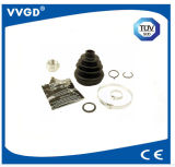 Auto C. V Boot Kit Use for VW 171498203