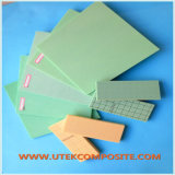 Flat PVC Foam Core For Boat Building