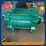 Trommel Washing Plant River Gold Mining Pump/Iron Ore Mining Process Pump/Water Drainage Pump/Gold Wash Pump/Mining Drainage Pump/Mining Process Pump