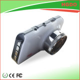 Strong Night Vision Car DVR Driving Recorder 1080P