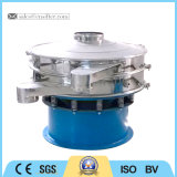 Pollen Circular Rotary Vibrating Sieve for Sale