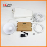 2g, 3G, 4G Dual Band 850/Aws Mobile Signal Repeater