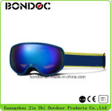 High Quality Fashionable Sport Ski Goggles (JS-063)
