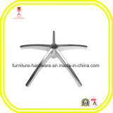 Swivel Furniture Base Replacement Parts for Dental Chairs