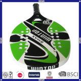 Btr-4006 Smax Popular Beach Tennis Racket
