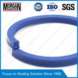 Uns Series High Pressure Polyurethane/PU Hydraulic Seal