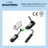 Magnet Switch Sensor for Control Pneumatic Cylinder