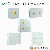 CREE Series LED Grow Light with Lens (200W-1800W)