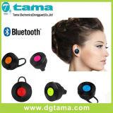 Lightweight Mini Wireless Earphone Hidden Earbud Various Colors for Choice