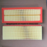 Auto Parts Air Filter for Benz E-Class W212
