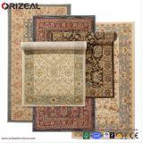 Persian Carpet Custom Size Living Room Bedroom Sofa Berber Modern Area Carpet