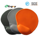 Soft Gel Wrist Rest Mousepad for Office Computer Accessories