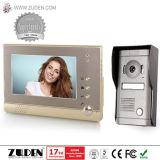 Home Security Video Door Phone Intercom