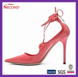 Speciality Stores Ladies′s High Heeled Shoes