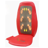 Kneading Massage Cushion Shiatsu Back Massage Cushion