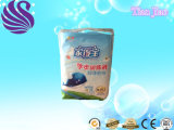OEM Soft Disposable Baby Diaper with Hook & Loop Tape
