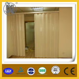 PVC Folding Door New Design More Colors