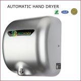 Automatic Sensor Hand Dryer Hsd 90002