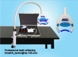 New Style Teeth Whitening Machine