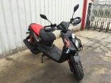 Bws Gas Powerful 150cc 125cc Gas Scooter
