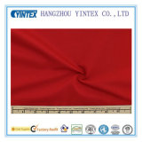 High Quality Soft Breathly Fashion Fabric