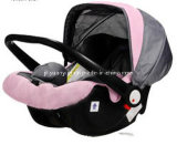 Baby Car Safety Seat with ECE, E1, Certification