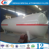 50cbm 25t LPG Gas Tank for Sale