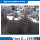 Aluminum Water Tight Hatch Cover Dy190309