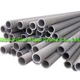 Micro Stainless Steel Tube Seamless Pipe