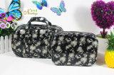 Wholesale OEM Promotional Custom Handing PVC Make up Cosmetic Bags