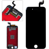Original New LCD for iPhone6s Touch Screen