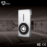 Best Price for All Kinds RFID File Cabinet Door Lock