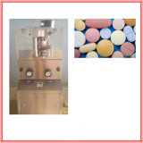 Medicine Tablet Pressing Machine for Sale